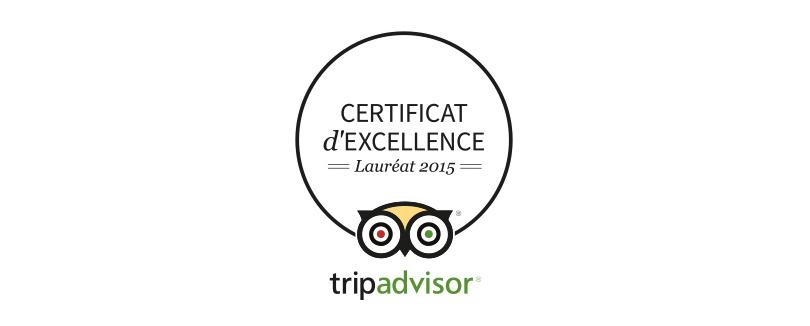 tmp56_Trip-Advisor