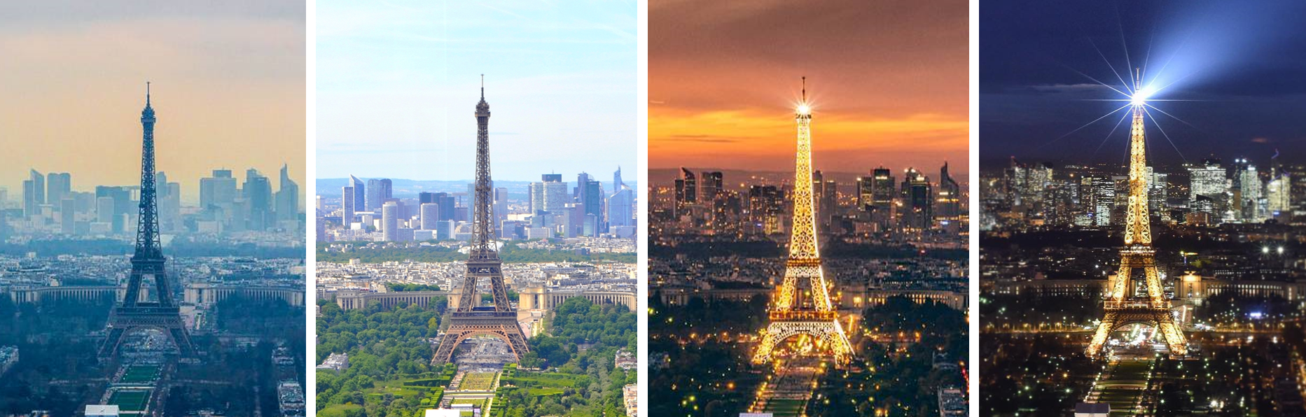 Eiffel_Tower_day_and_night