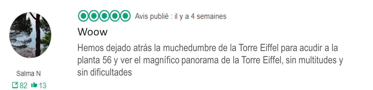 Espagnol1