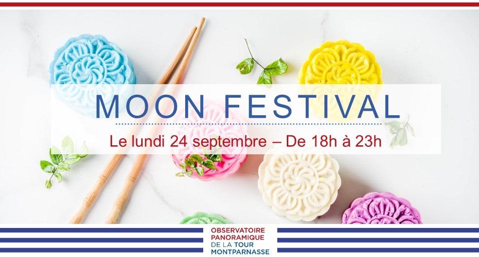 Visuel evenement facebook Mooncake