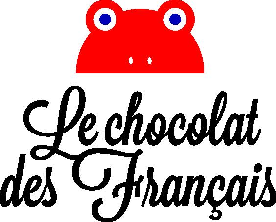 Logo_lcdf_vertical
