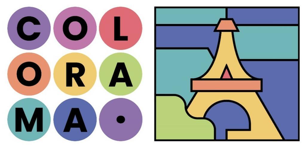 Colorama Septembre-Decembre TourMontparnasse56